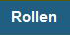 Menu team rollen.png